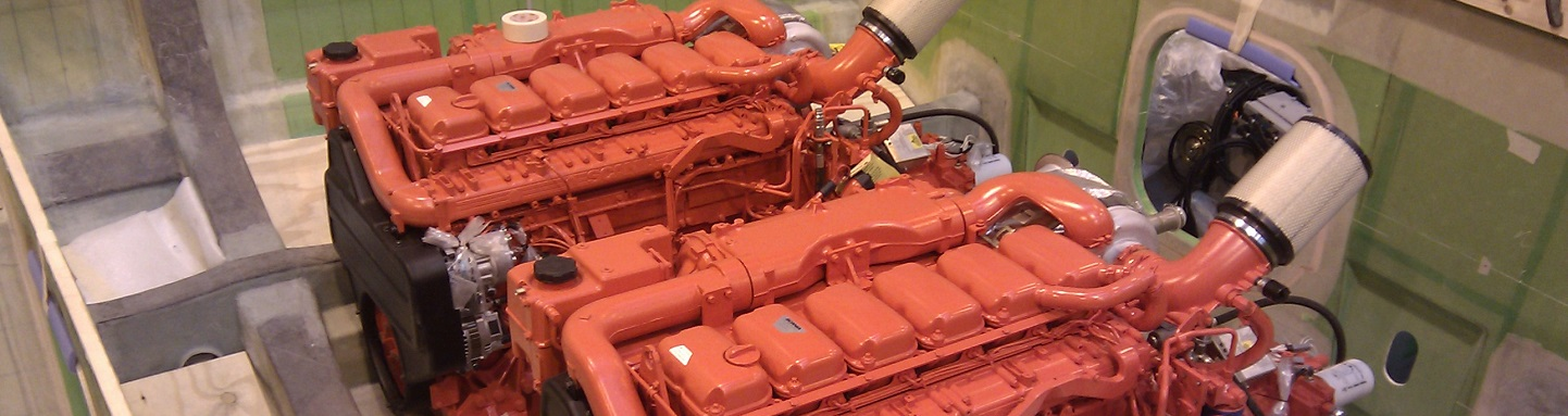 333700_highres_Scania-13-litre-engines-installed-in-RNLI-prototype-FCB2_2